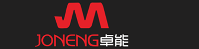 JoNeng valves Co., Ltd